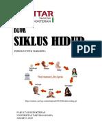 Modul Siklus.pdf