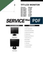 LCD_Monitor_510_710_910