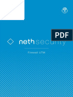 Alpacasrl - Nethsecurity.pdf