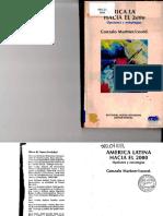 Martner, et al, Americana Latina hacia el 2000.pdf