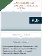 Curso Galvanizado.pdf