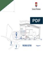 Polo Elettorale Mappe_logo PN