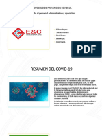 CAPACITACION PROTOCOLO DE PREVENCION COVID-19.pdf