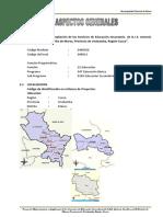 mejoramiento de ampliacion de los servicos de educacion.pdf