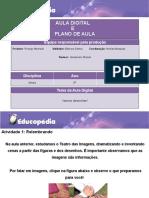 118f4892-c519-452e-a23a-b84f27a63d27.pptx