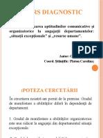 Comunicarea power-point.pptx