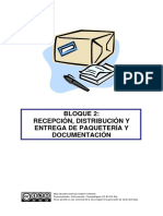 b2_paqueteria_0