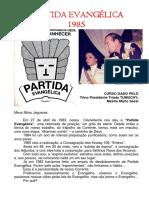 (PARTIDA EVANGÉLICA TUMUCHY).pdf