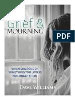 GriefMourning-DaveWilliams-ebook