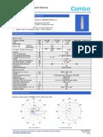 ODP-090R16BV_17KV.pdf