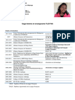curriculum vitae - vaovao.pdf