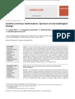 cavernomas_ing.pdf