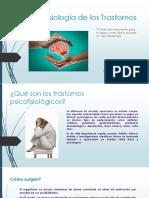 PSICOFISIOLOGIA_TRASTORNOS