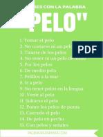 Frases-con-la-palabra-pelo.pdf