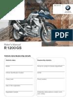 BMW 1200GS.pdf