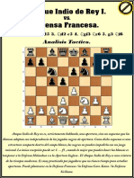 AIR-1-vs-FRANCESA.pdf