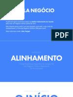 Fórmula Negócio Online 3.0 - Módulo 01.pdf
