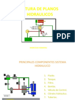 134979917-Lectura-de-Planos-Hidraulicos.pdf