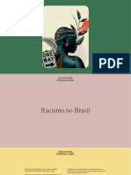 005 ESTUDIO NINA Brasil e Racismo_2