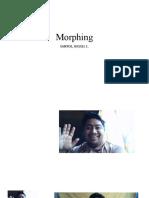 PPT_Morph-etc.pptx