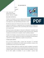 modelo reseña.pdf