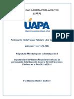 PRESENTACION DEL TRABAJO FINAL METODOLOGIA-11