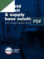 Intels-Oilfield-transit-supply-base-solutions-September-2015.pdf