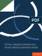 Etyka_chrzescijanska_dla_postchrzescijan.pdf