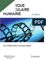 9782257204196_genetique-moleculaire-humaine-4-ed_Sommaire