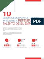 10_beneficios_de_bajo_costo_y_alto_impacto.pdf