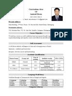 old professional cv- ms school- md shariatulah sharif (1).doc