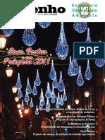 engernho4-2010.pdf