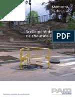 memento_scellement_regard_de_chaussee_d400