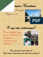 Ordenças e Convênios.pdf