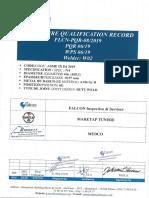 PQR 06-19.pdf
