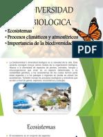 biodiversidad-171027152433.pdf
