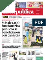 La República 070520.pdf