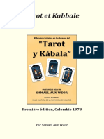 1978-tarot-et-kabbale.pdf