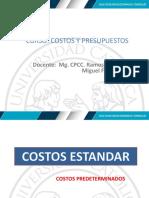 Clase 3 - 2020 - 2.pdf