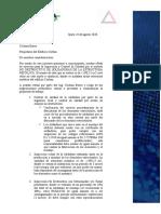 Contrato-control-calidad.docx