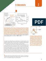 01_Harris_D.C.(3ra_Edición) - Cap.02_Instrumentos.de.laboratorio.pdf