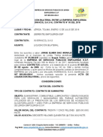 ACTA DE LIQUIDACIÓN CONTRATO N° 03 MARIA FERNANDA OLABE.docx