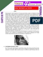 La-Discriminacion-para-Cuarto-de-Primaria (2).doc