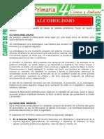 El-Alcoholismo-para-Cuarto-de-Primaria.doc