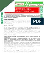 Etapas-de-Las-Enfermedades-Infectocontagiosas-para-Cuarto-de-Primaria