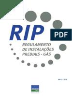 0 - Regulamento de Instalações Prediais - Gás.pdf