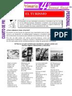 El-Turismo-para-Cuarto-de-Primaria