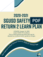 1 sgusd safety and return to learn  framework final 7 29 2020 copy