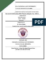 CHANAKYA NATIONAL LAW UNIVERSIT1.docx