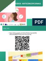 MÉTODOS CONTRACEPTIVOS_WEBPALESTRA_UEA.pdf